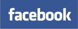Facebook La Voile Verte