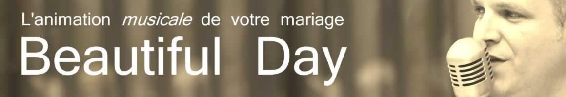 Mariage Animation Lyon